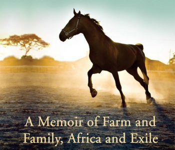 BOOK REVIEW: 3 Excellent Equine Memoirs