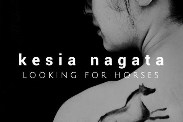 Help Us Choose Kesia's New Album Cover!