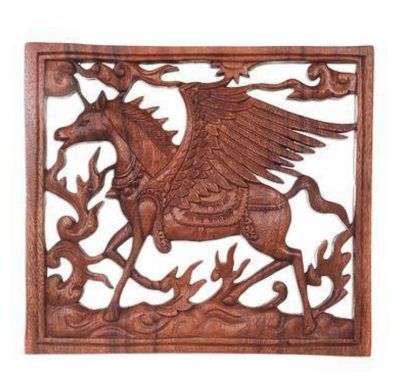 Horse Themed Gifts To Support Artisans Worldwide Listen To Your Horse